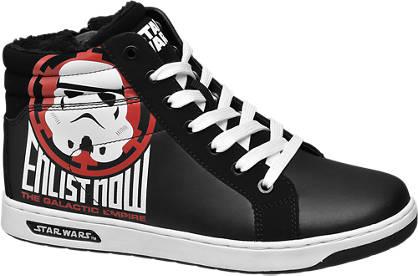 Star Wars Duboke patike