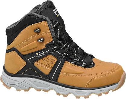 Fila New Foret Deitex Støvle