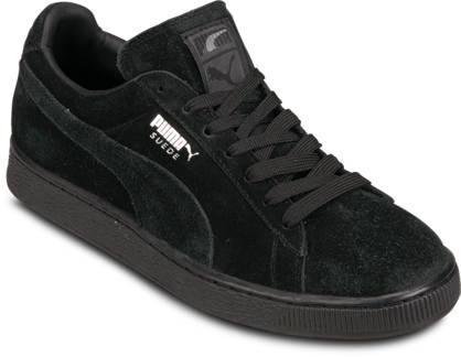 Puma Sneaker - SUEDE CLASSIC +