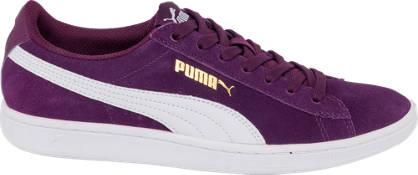 Puma Puma Vikky Ladies Trainers