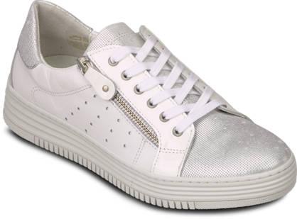Oxmox Sneaker