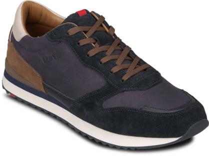 LLOYD Sneaker EDWIN