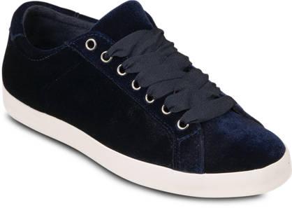 Tamaris Samt-Sneaker - TAMA