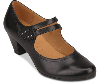 Caprice Pumps - MAIMA