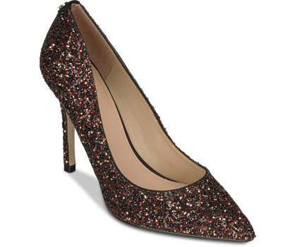 Guess Pumps - BAYAN 9 /DECOLLETE