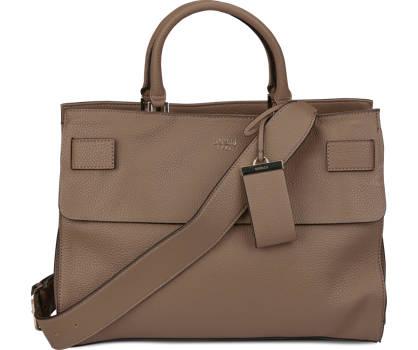 Guess Handtasche - SHAILENE LARGE SATCHEL
