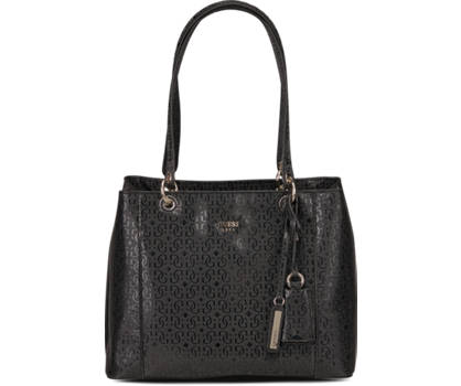 Guess Handtasche - KAMRYN SHOPPER