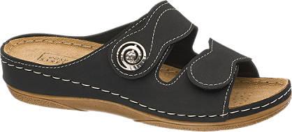 Easy Street Kućne cipele