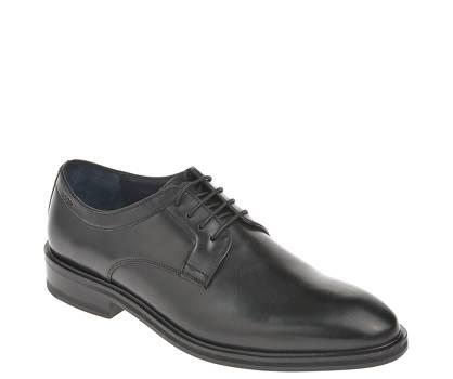 Joop Business-Schuh - KLEITOS DERBY