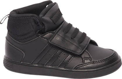 Adidas Neo Hoops CMF MID