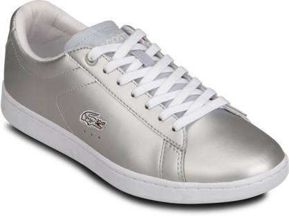 Lacoste Sneaker - CARNABY EVO