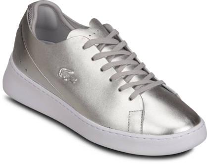 Lacoste Sneaker - EYYLA