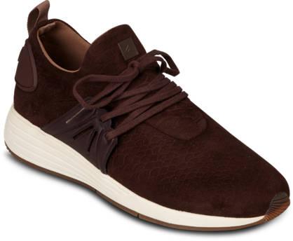 Project Delray Sneaker - WAVEY SKINS