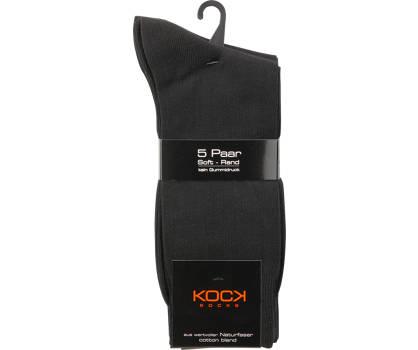 Roland 5er Pack Socken
