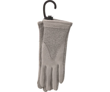 Pesaro Handschuhe