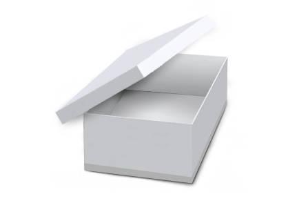 Bobbi-Shoes Foret Mid Cut