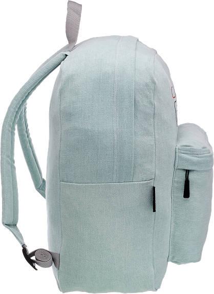 Sport hátizsák