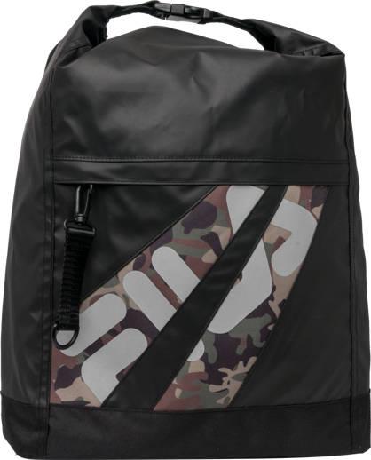 Fila Fila BackPack / Tote Bag