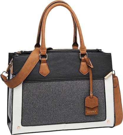 Catwalk Handbag