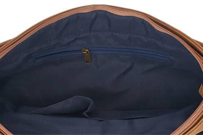 Graceland Tote Handbag