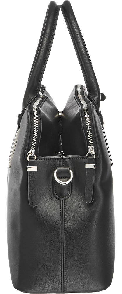Catwalk Satchel Handbag