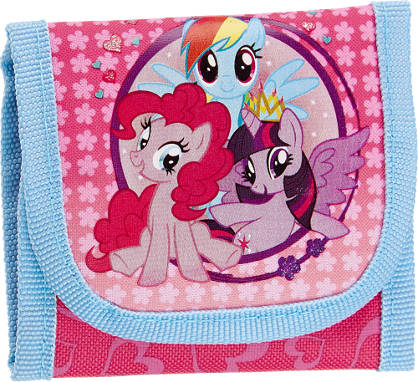 My little Pony My Little Pony Wallet