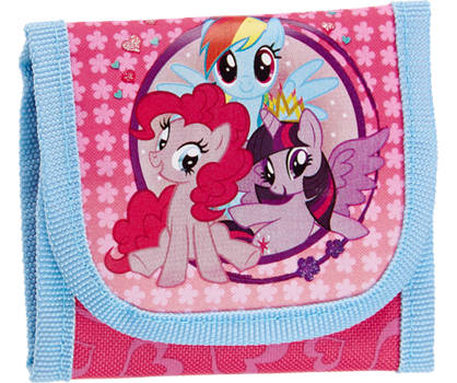 My little Pony My Little Pony Wallet