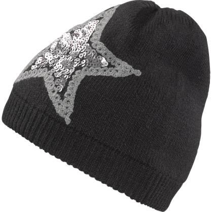 Kopfsache Damen  Mütze