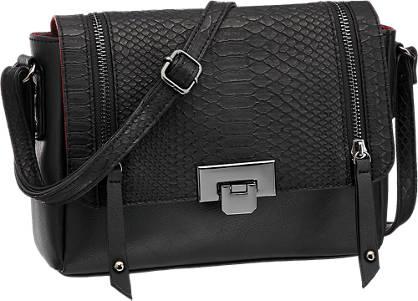 Graceland Satchel Bag