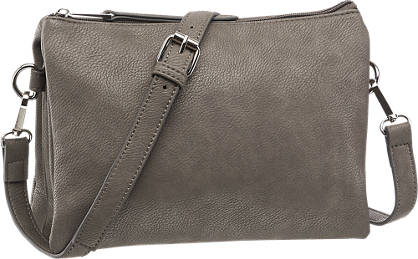 EDEL&STARK Cross Body Bag
