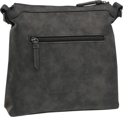 Graceland Cross Body Bag