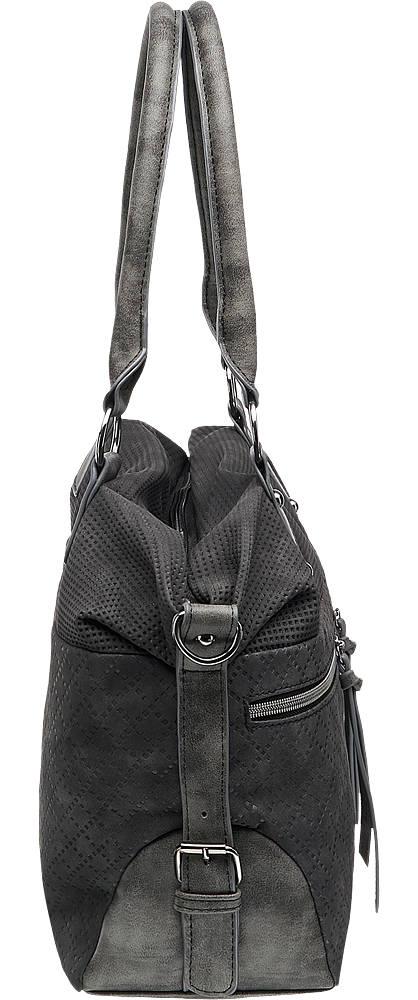 Graceland Shoulder Bag