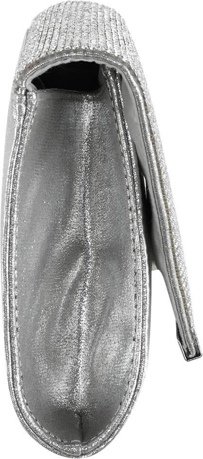 Graceland Clutch Bag