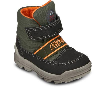 Ricosta Boots - PIZZO