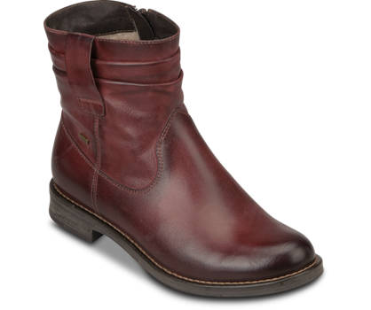 Varese Boots