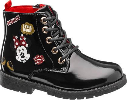 Minnie Mouse Čizme