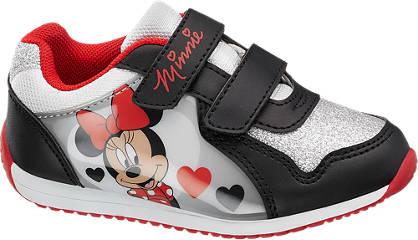 Minnie Mouse Patike