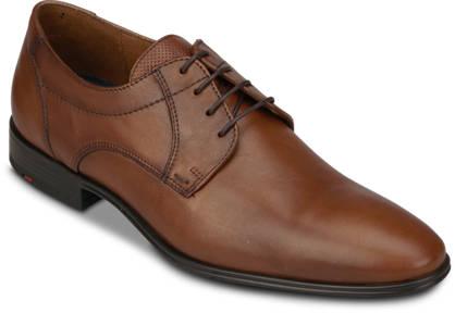 LLOYD Business-Schuh - OSMOND