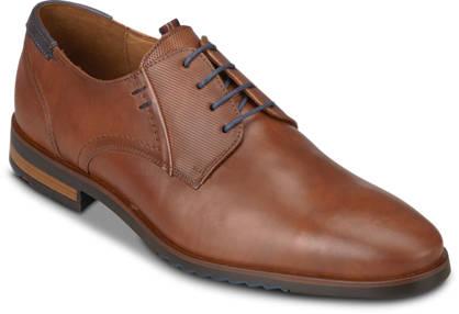 LLOYD Business-Schuh - SAGOMA