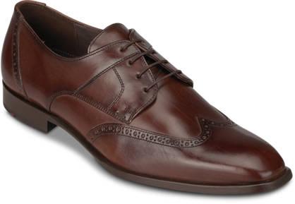 LLOYD Business-Schuh - MAURICE