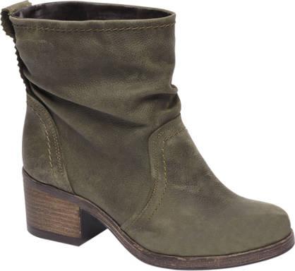 5ème Avenue Chaussures Vertes Avec L'entrée Pour Les Femmes yHRTXW
