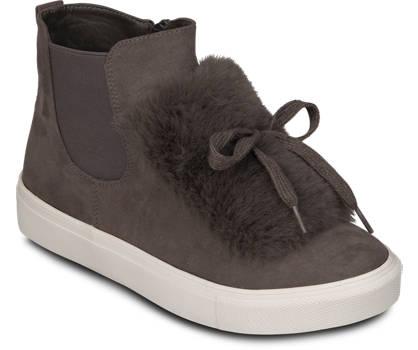 Buffalo Mid-Cut Sneaker