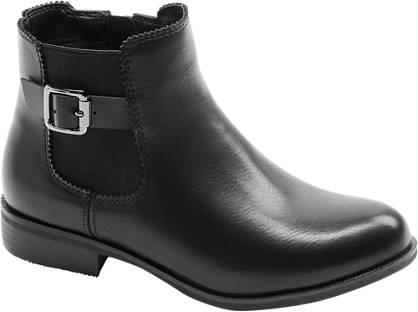 Graceland Junior Girl Chelsea Boots