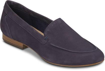 Varese Loafer