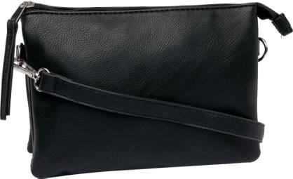 EDEL&STARK Cross Body Bag