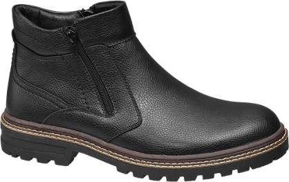 Landrover Forede Boots