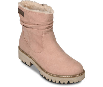 S.Oliver Boots - KELLY