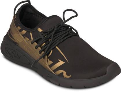 Buffalo Sneaker - BOSTON