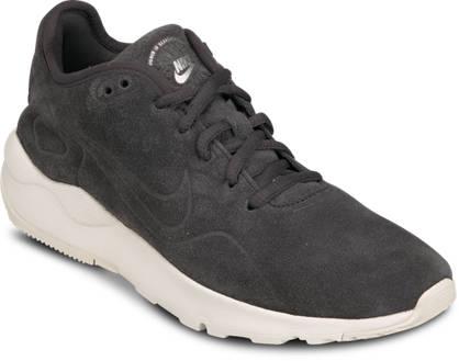 NIKE Sneaker - LD RUNNER LOW PREMIUM