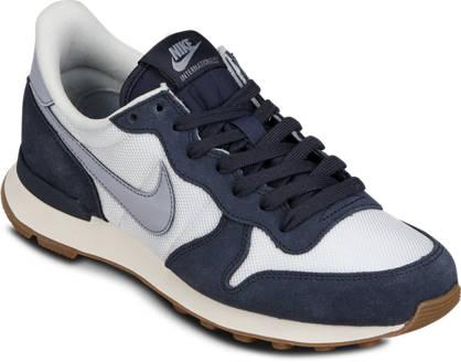 NIKE Sneaker - INTERNATIONALIST